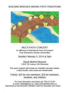 interfaith-concertposter-2014